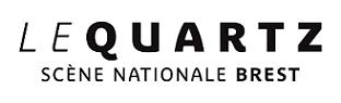 Logo Quartz