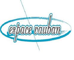 Logo Espace Vauban
